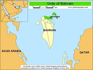 History of saudi arabia in urdu pdf download history of saudi arabia in urdu pdf download gumiabroncs Choice Image