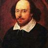 Shakespeare Barakat
