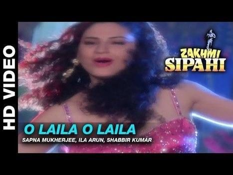 Zakhmi Sipahi 2 free download 720p movies