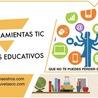 Educación, TIC, innovación