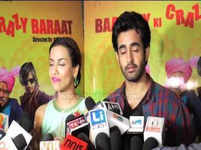 Download Baankey Ki Crazy Baraat 2 Full Movie In Hindi
