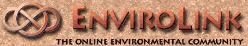 The EnviroLink Network - [topic]   HomeSustainability   Scoop.it