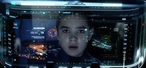 ENDER'S GAME (2013) Movie Trailer: Ender Wiggins is Earth's Last Hope | Movie Trailer | Scoop.it