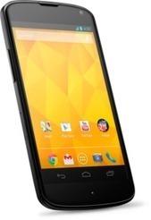 SFR vend le Nexus 4 à 629,90 €, Google à 349 € : cherchez l'erreur - LyonCapitale.fr   Veille journalière   Scoop.it