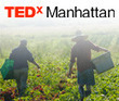 TEDxManhattan - Changing the Way We Eat | Yellow Boat Social Entrepreneurism | Scoop.it