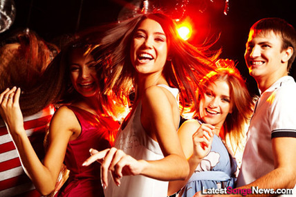 dance party songs 2015 best party music 2015