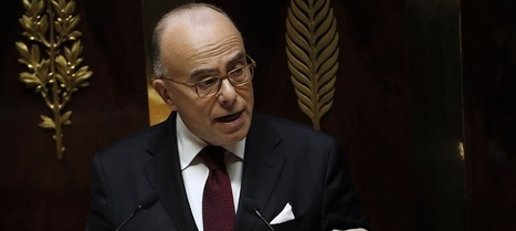 The key points of Bernard Cazeneuve's general policy statement | French law for non french-speaking patrons - Legal translation tools | Scoop.it