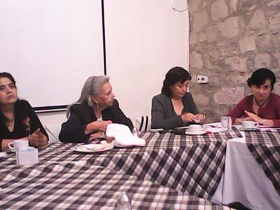 Acciones precisas y contudentes son necesarias para erradicar la ... - Mi Morelia.com | Feminismos al aire | Scoop.it