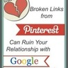 Pinterest Tips and Trends