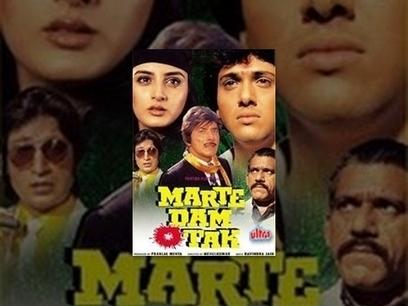 Wajood full movie in hindi hd 1080p download torrent