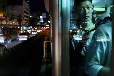 Made in Bangkok | Photographer: ZACKARY CANEPARI | PHOTOGRAPHERS | Scoop.it