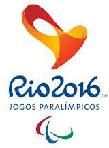Handisports et Paralympiques