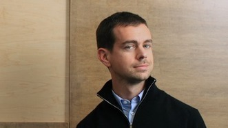 Jack Dorsey: Leadership Secrets Of Twitter And Square - Forbes | Entrepreneur at ground level | Scoop.it