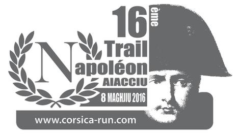 La Marche Solidaire du Trail Napoléon – Le 08 mai 2016 | Les Diabétiques de Corse | ADC | Scoop.it