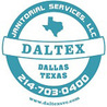 Daltex Janitorial Services