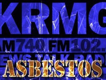 "USA NEWS: ""Expert: Asbestos poorly understood by public"" 
