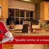 appliance repair guys