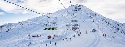 Le ski n'est pas mort