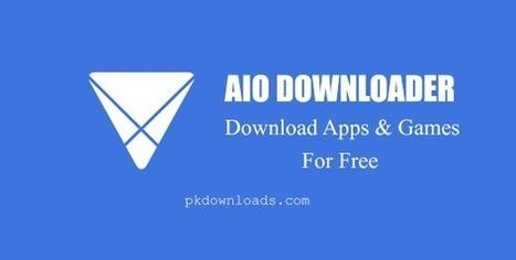 Drastic DS Emulator Full APK Free Download Late