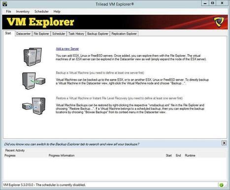 Elle varner perfectly imperfect zip swarunted trilead vm explorer keygen download cnetinstmanks malvernweather Images