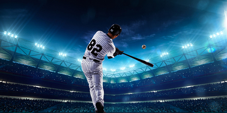 10 Tools to Hit Your Next Online Meeting Out of the Park | Online Conferencing | Scoop.it