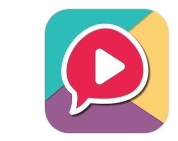 Ebooks – Slidybook, une nouvelle plateforme de BD numériques enrichies | Info-doc | Scoop.it