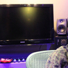 Institutes of AudioTechnology - Soundtech Media