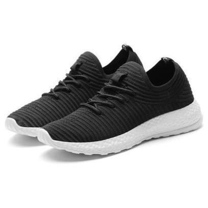 Choosing the Best Casual Shoes for Different Ou