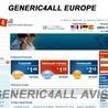 generic4alleurope