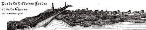 Au XVIIIe, une effroyable exécution sur la plage - Les Sables d'Olonne.maville.com   GenealoNet   Scoop.it