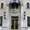 Philadelphia Corporate Housing