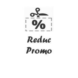 truffaut coupon reduction