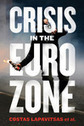 Crisis in the Eurozone, Part I – the fundamental unevenness between core and periphery! | Money problems and third world problems | Scoop.it