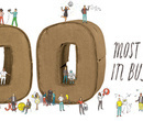 The 100 Most Creative People in Business 2012 | Internet Hunting | Scoop.it