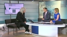 Rock star Brian May campaigns for 'Common Decency' in the West   Leading for Nature   Scoop.it