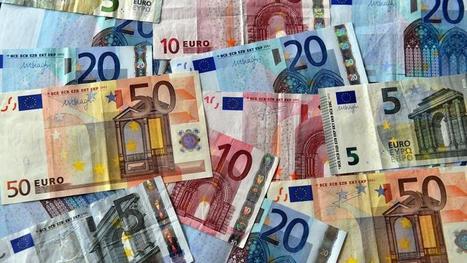 Corruption: Transparency salue les progrès réalisés sous la présidence Hollande | 16s3d: Bestioles, opinions & pétitions | Scoop.it