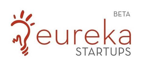El secreto para que tu startup venda a gente ocupada que no tiene tiempo para leer   Eureka-Startups   Ecommerce, nuevos negocios online, emprendizaje y difusión online   Scoop.it