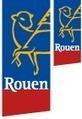 Trafic.rouen.fr | Suivez en temps réel le trafic à Rouen | Armada de Rouen 2013 | Scoop.it