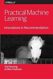 e-Book: Machine Learning and Recommendation Engine | Assessment of Deeper Learning | Scoop.it