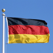 A Fifth of Germany Vulnerable in Massive Email Hack | WebProNews | email | Scoop.it