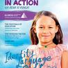 Maori Education Initiatives and Pedagogy in Aotearoa NZ