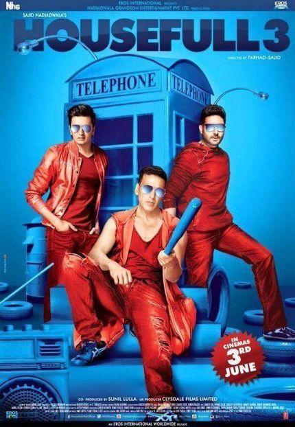 Marudha Naayagam Full Movie Download In Hindi 720p Kickass