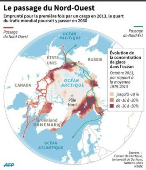 événements de vitesse de datation dans Anchorage