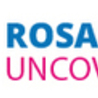 All about Rosacea