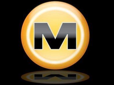 Cinq questions sur la fermeture du site Megaupload. Explications:   L'actualité de la filière Musique   Scoop.it