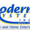 Modernsystemsinc