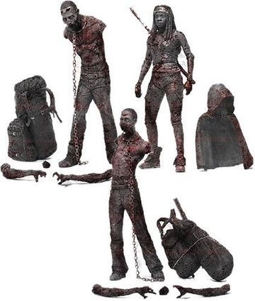Best rates of McFarlane Toys The Walking Dead T