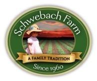 Schwebach Farm | Wellness Life | Scoop.it