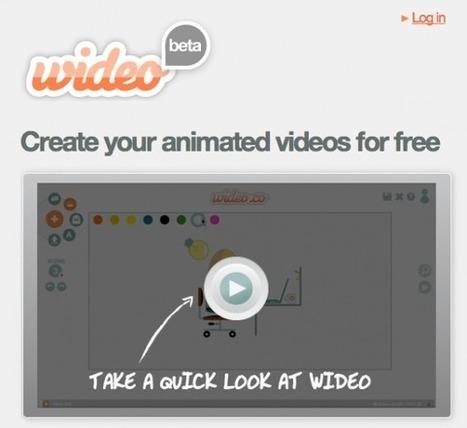 Wideo in Education | eDidaktik | Digital Tools and Education | Scoop.it