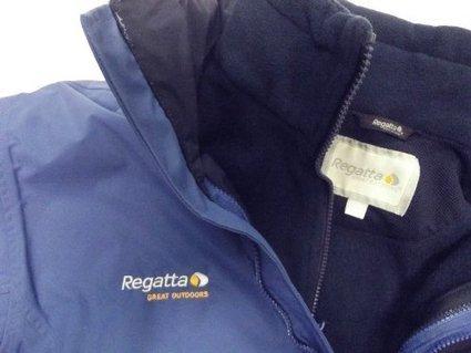 Regatta Search Results | Golf Club World - largest golf club comparison store | Golf Club World | Scoop.it
